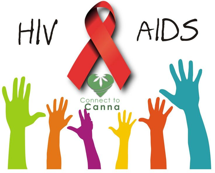 People with HIV have long realized that cannabis can ease many HIV-related conditions, including nausea, loss of appetite, depression, weight loss, and neuropathic pain. In addition to treating common symptoms of HIV and side effects of antiretroviral drugs, research indicates that cannabis may help fight HIV itself. Simply Sign up here http://www.connect2canna.com/contact/ #MarijuanaTreatment #Medicines