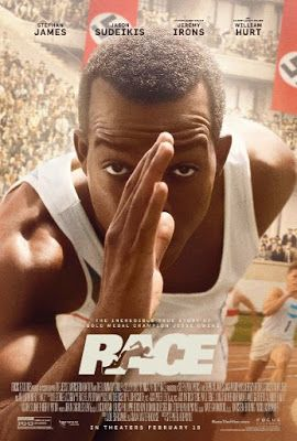 """Download """"Race (2016)"""" Movie Full, Race Movie Download and Watch Online Full…"""