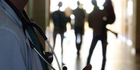В Германии расследуют причины смертей пациентов, лечившихся у «целителя от рака»