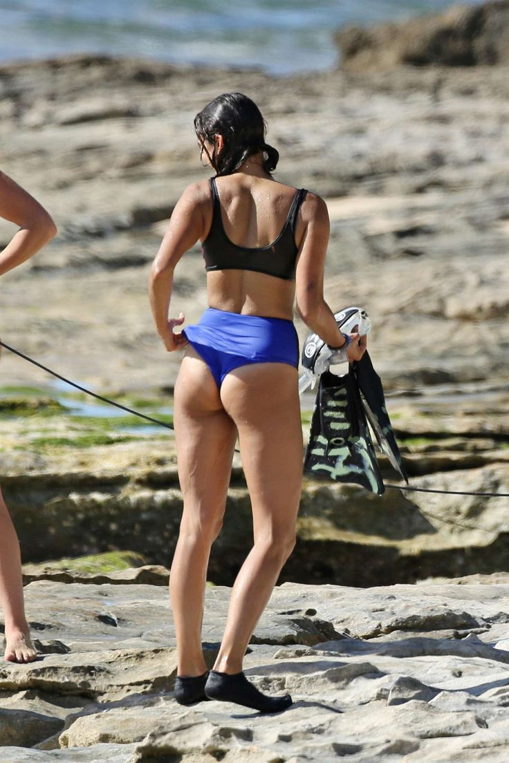 Nina dobrev jerk off challenge vol2 8