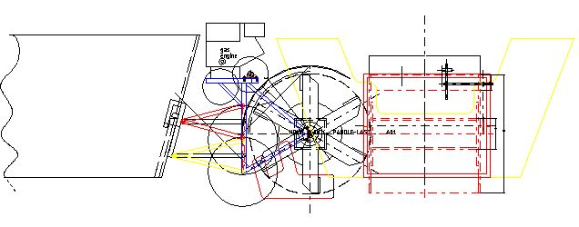 d16ed12c76181f6eec832e96f909e1f6 houseboats paddles paddle motor diagram houseboats pinterest boat, boat building