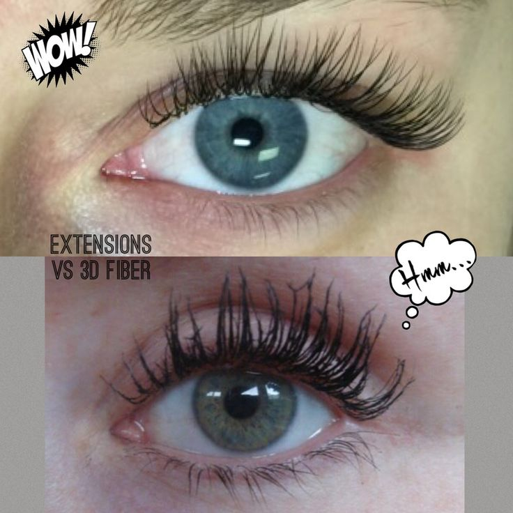 12 best images about Younique Mascara on Pinterest ...