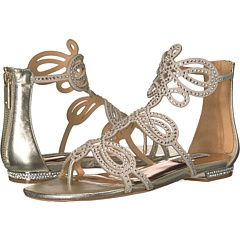 Badgley Mischka Tempe