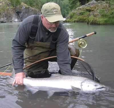 Fly Fishing Trips and Vacations | Fishing Vacations | Canada Fly Fishing Lodge | Canada Fly Fishing Trips | Canada Fishing | BC Steelhead Fishing | Fly Fishing Canada | Fly Fishing in Canada | British Columbia Steelhead Fishing | Fly Fishing for Steelhead in BC