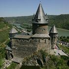 Hostel Castles Germany