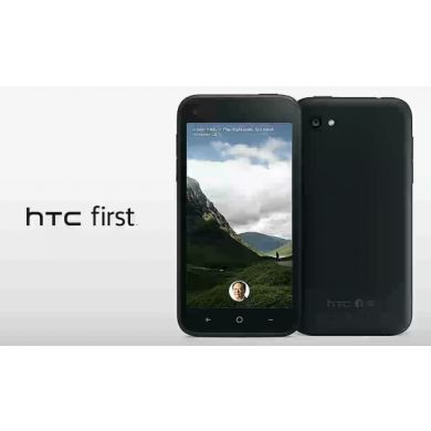 HTC FIRST For Sale