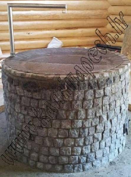 Наши работы - <p>камины, печи, камины печи, печки, печь, каминопечи, каминопечь, камин, печи для бани, каминные дверцы, камины lv латвия, каминапечь своими руками, отопительные печи, печи из кирпича, барбекю, камин печь, камины топки, каминапечь кирпичная, освещение, печи и камины, камин печь, фонарь, двухэтажные печи, уличные камины, чугунная печь, печи кирпичные, дровяные плиты, банная печь, бра, чугунные бра, печи камины, печи для бани, русская печь, камины из кирпича, кладка печей…