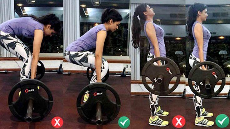 "►Female Bodybuilding Motivation Videos ""Female Bodybuilding Motivation"""