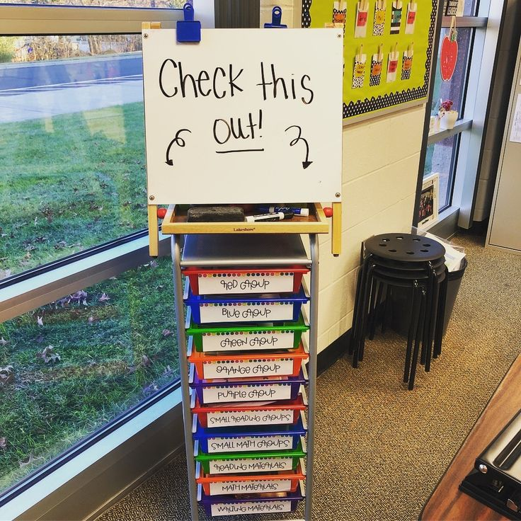 41 Instagram-Worthy Instructor Hacks to Strive in Your Classroom