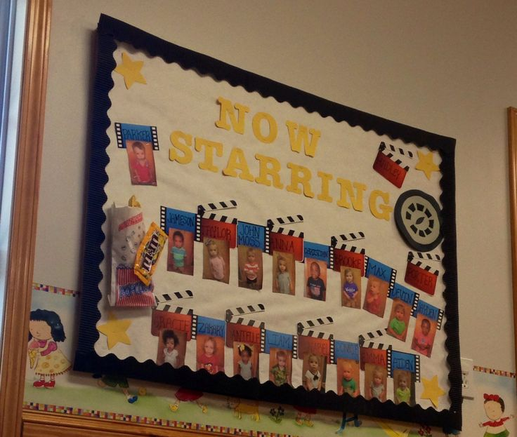 Bulletin Board Ideas 2 Year Olds: 17 Best 2 Year Old IdeAs Images On Pinterest