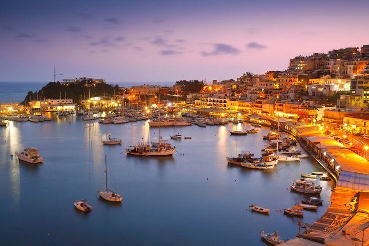 #Viaja a #Atenas con #Despegar y vive lo mejor del #turismo #trip #travel #tourism
