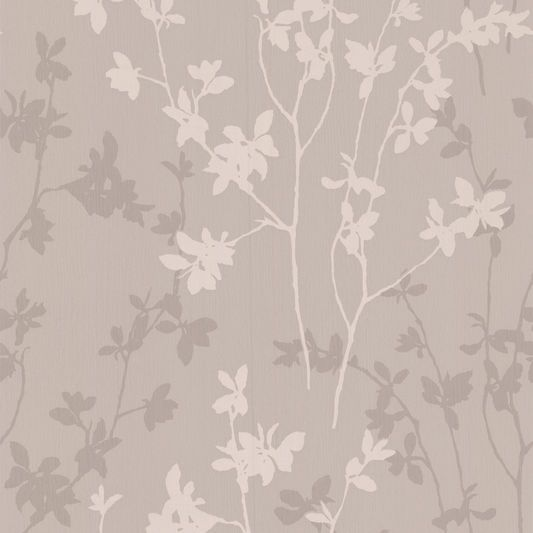 Nature Taupe