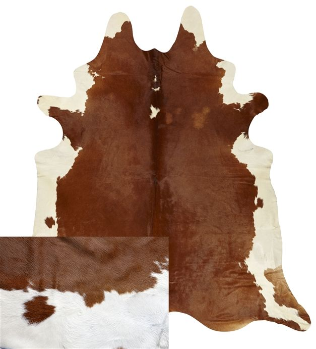 Leather Products - Natural Caramel & White, Leather Suppliers, Australia, NSW Leather