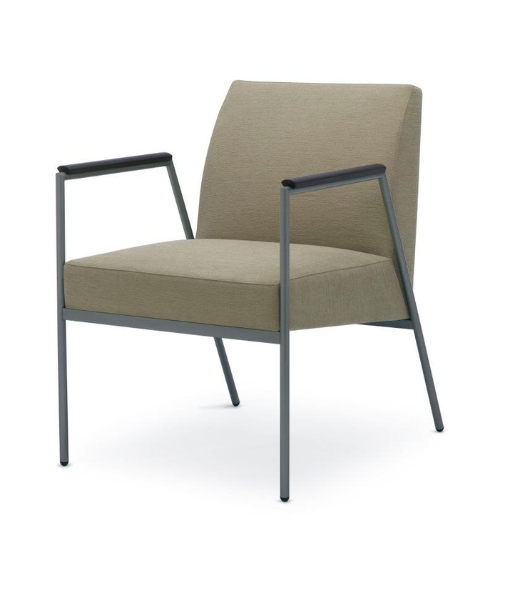 Pin by Arcadia Contract Furniture on NeoCon 2012  Pinterest