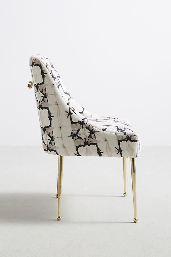 Best 25+ Dinning chairs ideas on Pinterest Dining chairs - exquisite handgemachte rattan mobel