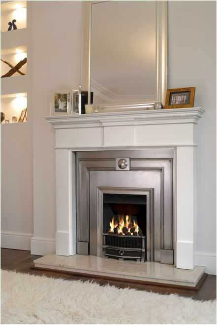 A collection of modern, contemporary, traditional, custom, classic and bespoke electric, gas, solid fuel, wood burning, multi fuel Fireplaces and Mantels Wood Burning Cassettes Traditional Modern Limestone Micro Marble Granite Victorian Features Hole in the Wall Traditional Bespoke Custom Built Designs   Contemporary Design Fires   Flueless Gas Fires   Balanced Flue High Efficiency Fires   Chimney Sweeping Chimney Liners   Home Visit and Survey   Fireplace Sales & Special Offers