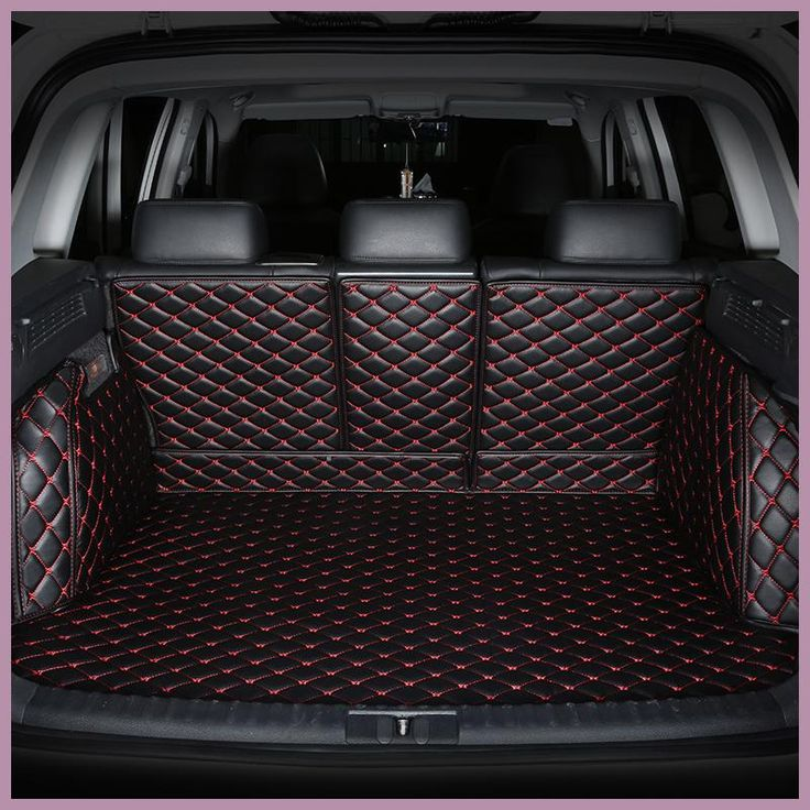 9 best cascada images on pinterest waterfalls autos and badges special car trunk mats for opel all models astra h j g mokka insignia cascada corsa adam ampera sciox Image collections