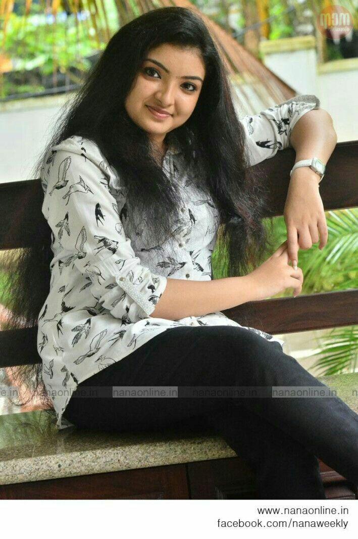 beste indische nackte Mädchen