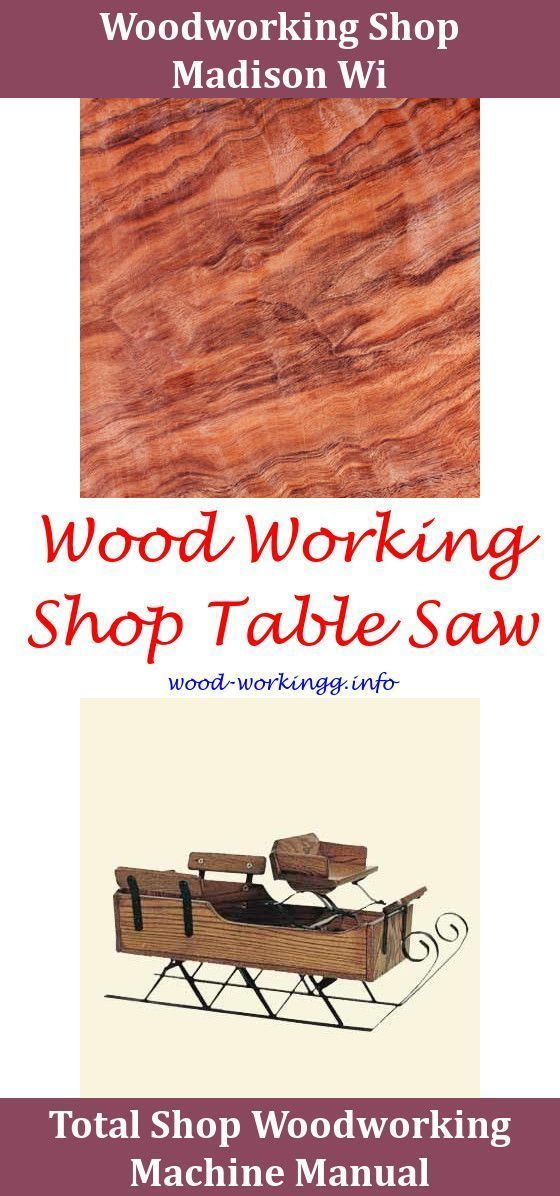 Hashtaglistwoodworking Vise Types Free Woodworking Designs Projects Cool Ideas Bora Certificate Programs