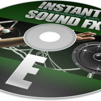 Eggs Breaking, Elephants Trumpeting, Engines Running, Explosions... http://www.instantsoundfx.com