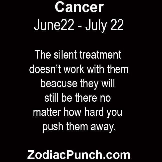 cancer-01