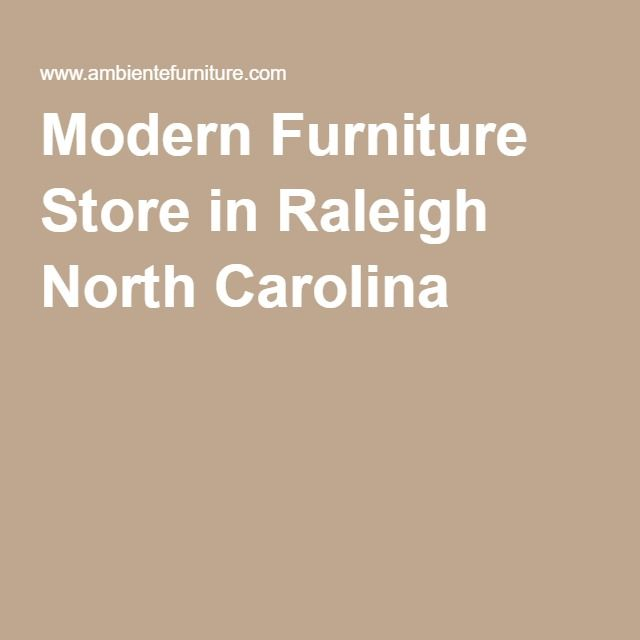 Modern Furniture North Carolina 14 best wire track lighting images on pinterest | wire track