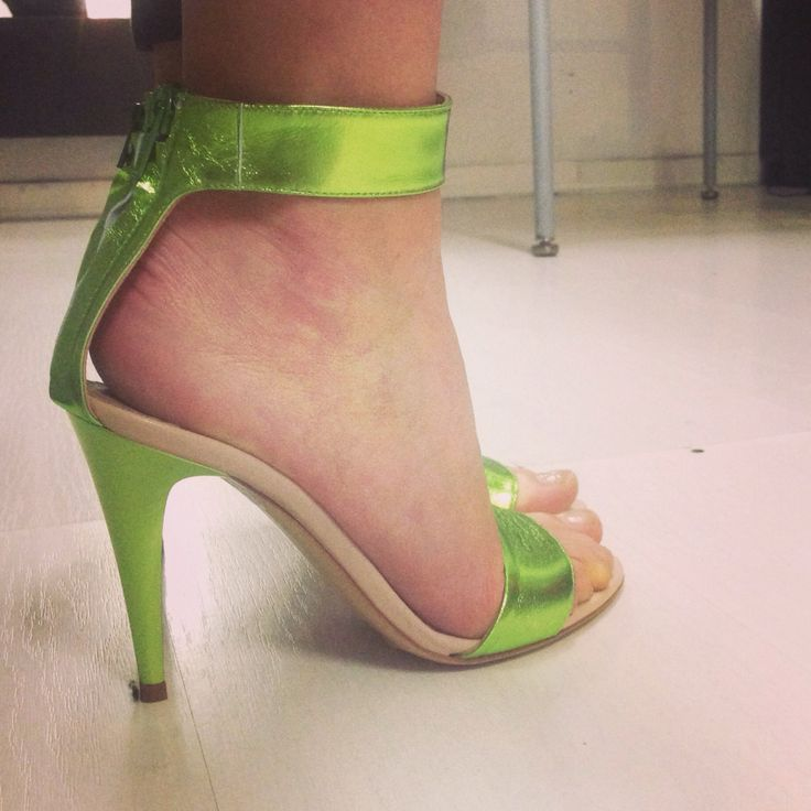 Green for this nigh !!!