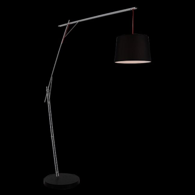 http://klight.co.za/products/details/e27-cantilever-floor-lamp-with-black-shade
