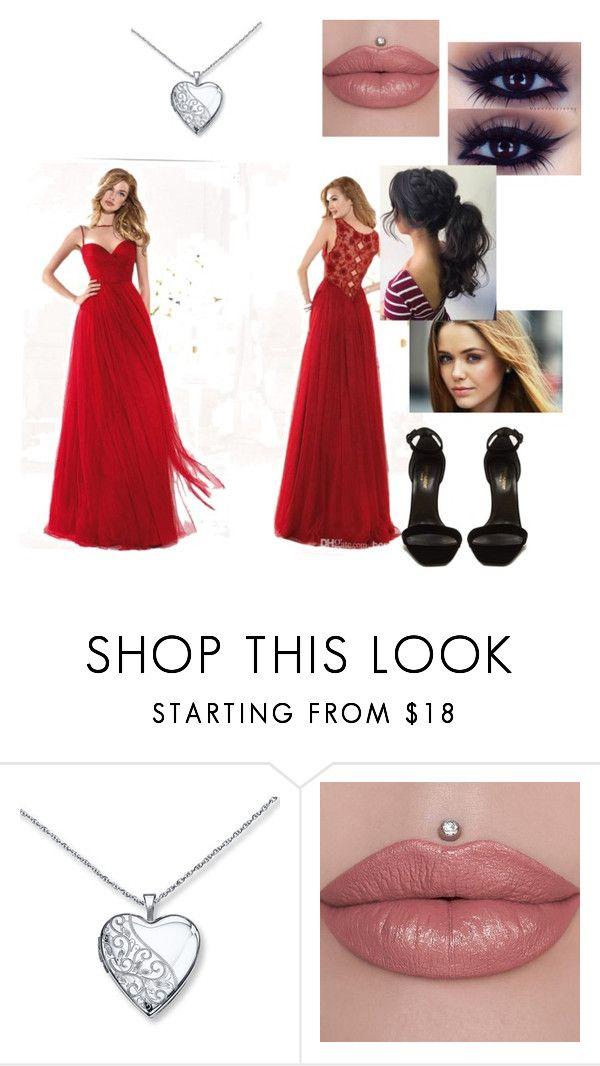 ivanka trump shoes polyvore dresses yule 739309