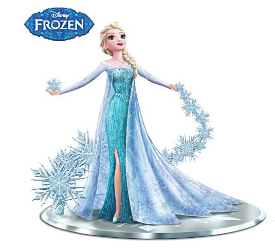 disney princess coloring pages frozen elsa - 22 best images about prente vir koeke on pinterest