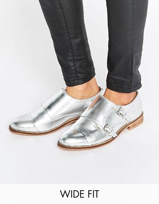 Discover Fashion Online · Women Shoes ...