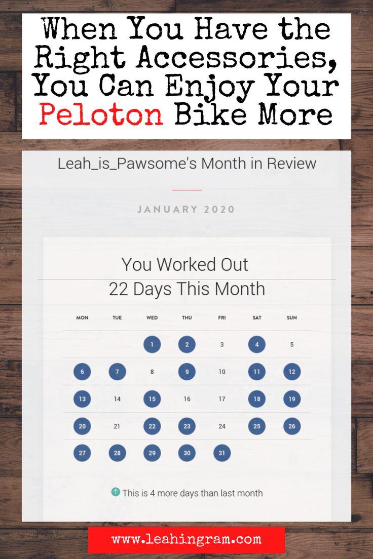 how to clip into peloton bike