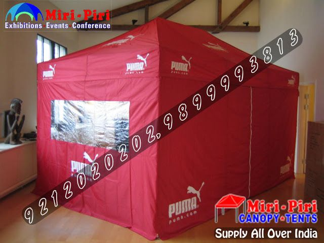 Manufacturers & Suppliers - 10x10 Pop Up Canopy Sidewalls, 10x10 Canopy Wall Kit, Canopy Sidewall Kit, Canopy Sidewalls with Windows, 10x10 Tent with Sides, Clear Tent Sidewalls, 10x10 Canopy Sidewall Kit, Canopy Tent, 10x10 Canopy Tent Garden Gazebo Manufacturers in India, Gazebo Tent Manufacturers in India, Promotional Gazebo Manufacturers in India, Advertising Canopy Tents Manufacturers in India,