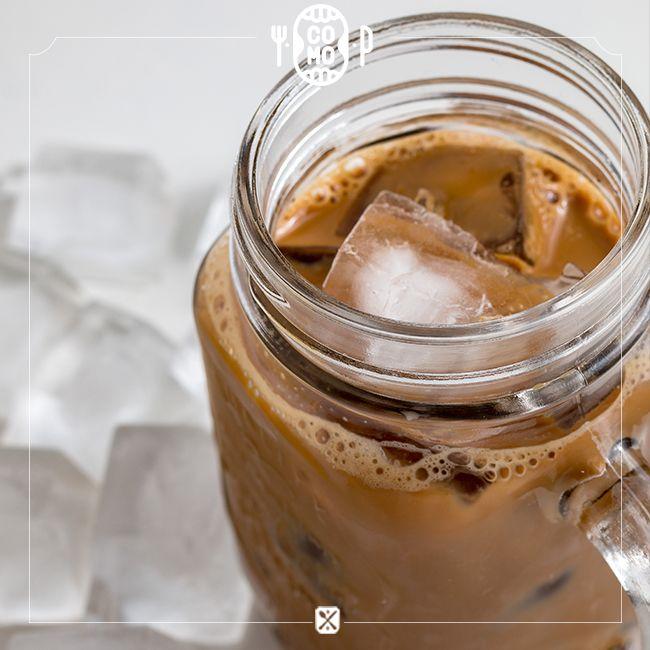 CAFÉ GELADO VIETNAMITA do Cozinha para Mortais