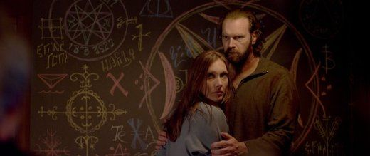 My latest review for The FDTC Network with Tyler Mane and Renae Geerlings is up at www.fromdusktillcon.com!!