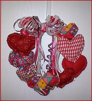 Valentine day crafts for adults think, that