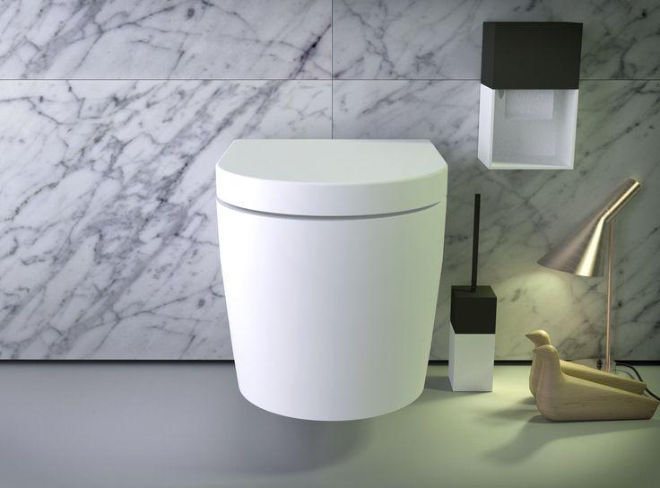 39 best bathroom minimalist k stone images on pinterest for Bathroom interior design bd