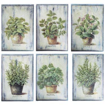 65 best For the home - terracotta floors images on Pinterest - faire sa peinture maison