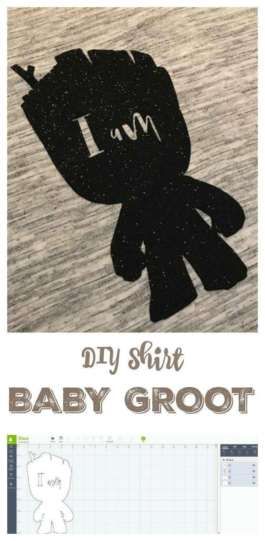 best 25 shirt ideas ideas on pinterest vinyl shirts
