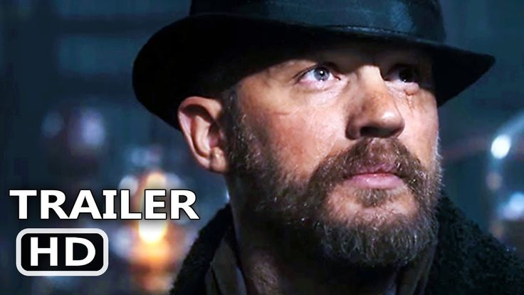 A CHRISTMAS CAROL Official Trailer (2019) Andy Serkis, Tom Hardy TV Seri... (With images ...