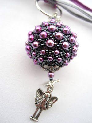 Perltine - Perlen, Perlen, Perlen: LOLA
