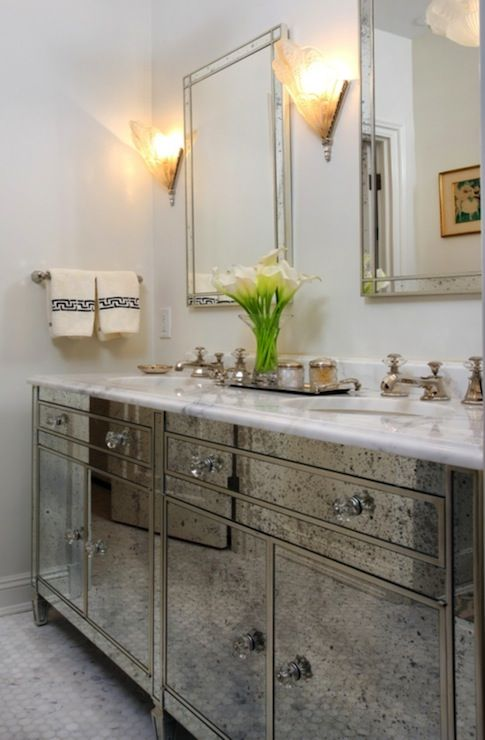 73 Best Images About Art Deco Bathrooms On Pinterest Art Deco Style Marble Bathrooms And Marbles