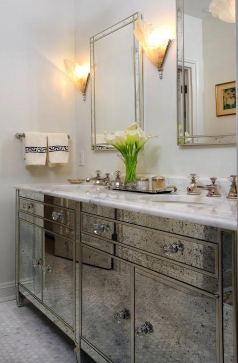 73 Best Images About Art Deco Bathrooms On Pinterest Art