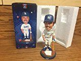 Ron Cey Los Angeles Dodgers Bobbleheads