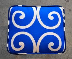 Image result for kowhaiwhai designs