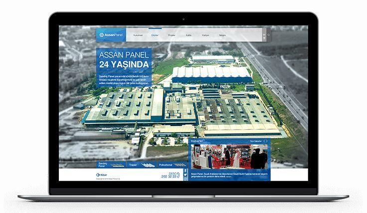 #WebTasarım #Kreatif #ReklamAjansı #İstanbul #Seo #Tasarım #Markalaşma #Ajans #Agency #Creative  #Maslak #AnadoluYakası #Adwords #KurumsalKimlik #KatalogTasarımı #AfişTasarımı #PosterTasarımı #TanıtımFilmi #ReklamÇekimi #SosyalMedya  #Hosting #Marketing #GraphicDesign #WebsiteDesign #DigitalMarketing #WebsiteDevelopment  #E-Ticaret #SocialMedia #Responsive #WebDesign #CorporateWebDesign #Digital #AR-GE #Aluminum #IndustrialDesign #Industry #ASSAN