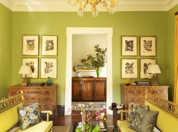 Furniture Design New Orleans 66 best julia reed new orleans house images on pinterest   new