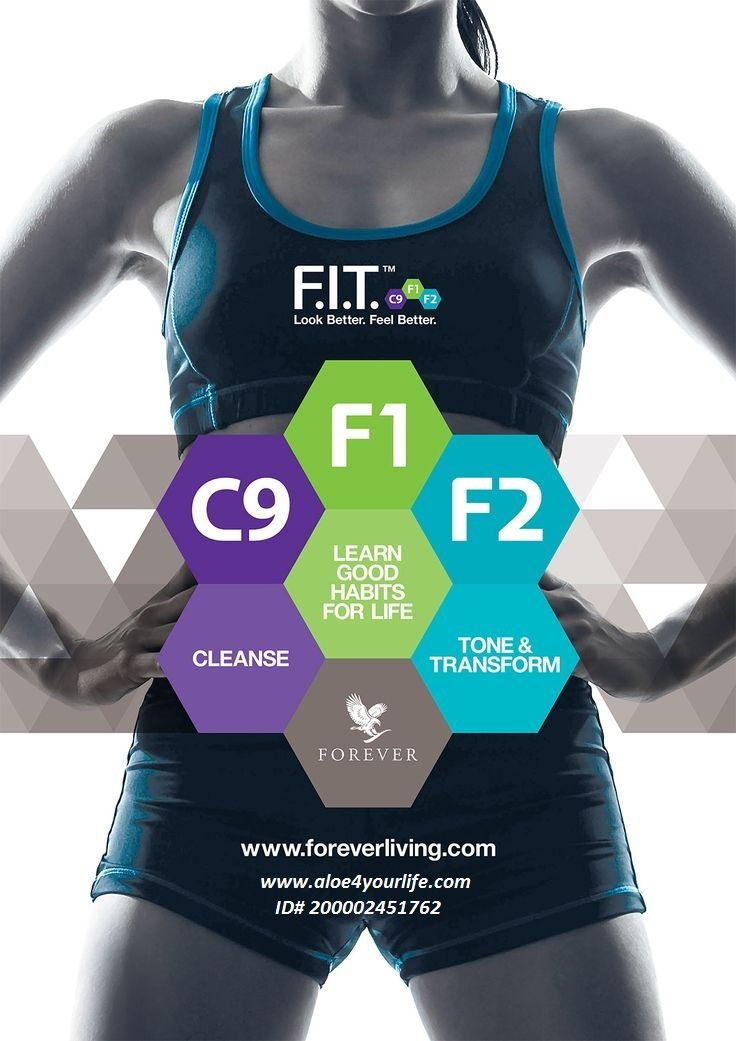 GET INSPIRED AND TAKE THE NEXT STEPS TO LOOK BETTER AND FEEL BETTER http://aloe4yourlife.wix.com/healthyfatloss
