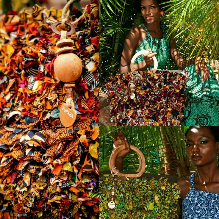 African Baskets: 1000+ Images About Sisterhood On Pinterest