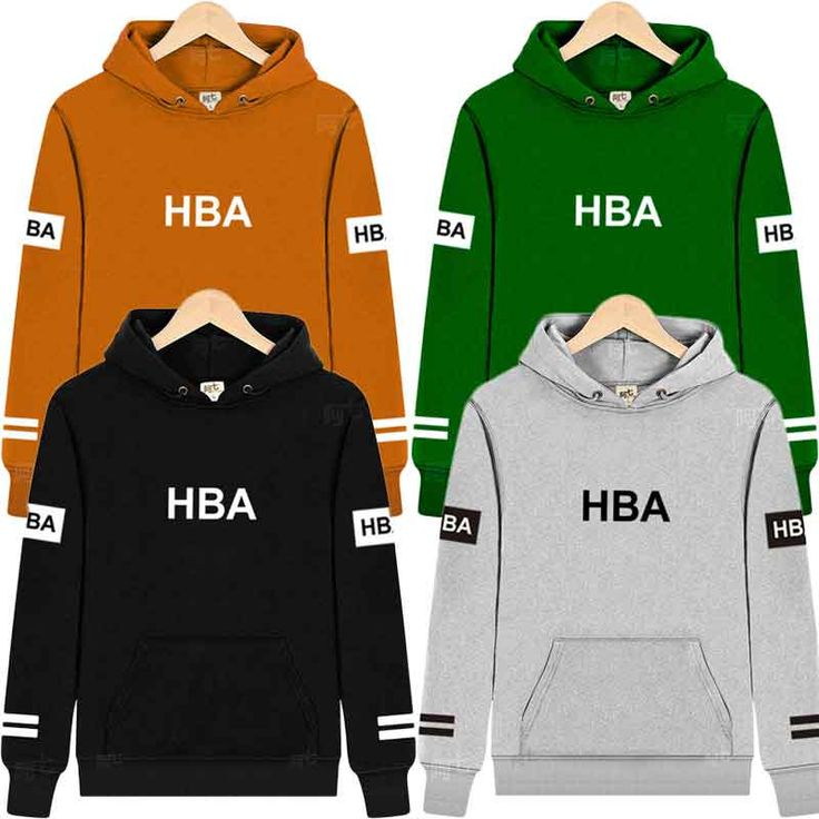 Find More Family Matching Outfits Information about Family Matching Outfit, Hood By Air HBA Winter Fleece Hoodie Kids Hip hop T shirts Men Dad Boy Son Pullover Sweatshirt Clothes,High Quality clothes motorcycle,China sweatshirt winter Suppliers, Cheap sweatshirt men from Witness the Growth of Children on Aliexpress.com